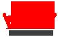 漯河宣传栏_漯河公交候车亭_漯河精神堡垒_漯河校园文化宣传栏_漯河法治宣传栏_漯河消防宣传栏_漯河部队宣传栏_漯河宣传栏厂家